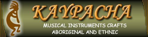 SHEHNAI Oboe hindu | Wind Instrument of India| Kaypacha