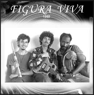 FIGURA VIVA - Clickeá para ver la imagen mas grande.